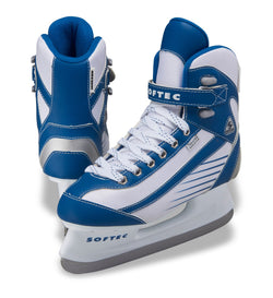 Jackson ST6101WH Softec Junior Hockey