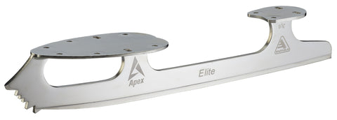 Ultima Apex Elite Blade