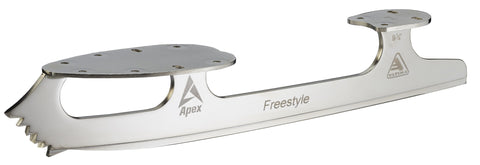 ULtima Apex Freestyle Blade