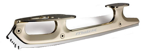 Ultima Freestyle Matrix Gold MX7126