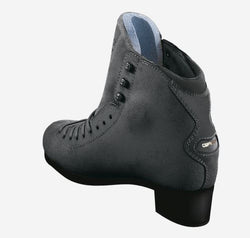 Graf Men's Ice Dance GDANBK Black
