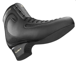 Edea Men's Ice Fly EIFBK Black