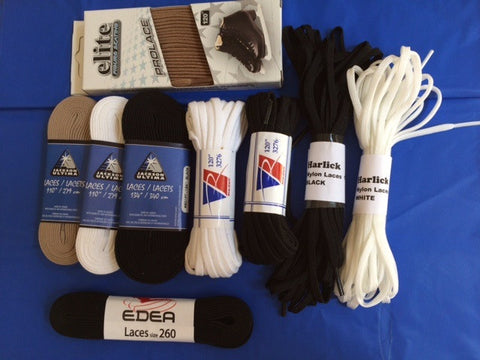 Riedell Skate Laces