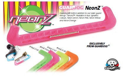 Guardog Neonz Universal Guards