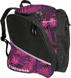 Transpack Skate Bag