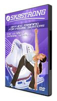 Sk8Strong Ultimate Dynamic Warmup DVD