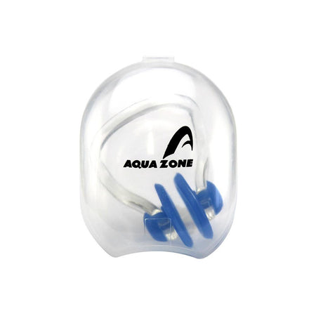 Snorkel Frontal Adulto