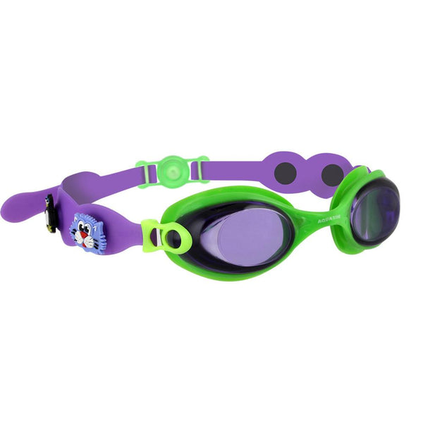Goggle Grommets