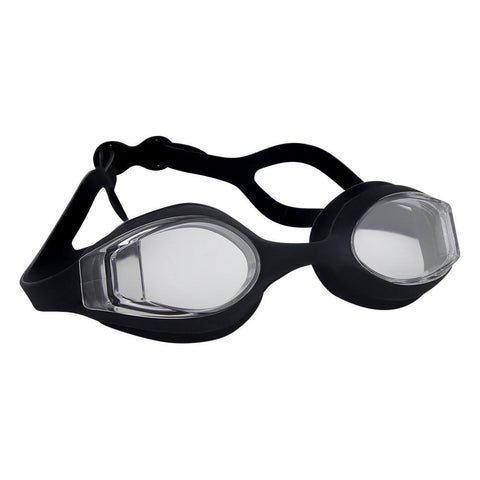 GOGGLE HYDROS ONE    ( Adulto ) - aquashop