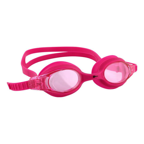 GOGGLE HYDROS TWO    ( Junior ) - aquashop