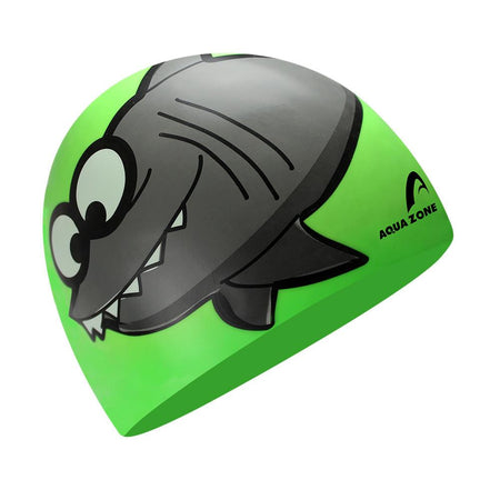 Gorra de Silicon Monster