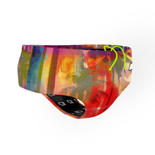 Load image into Gallery viewer, Cali Sun Classic Brief