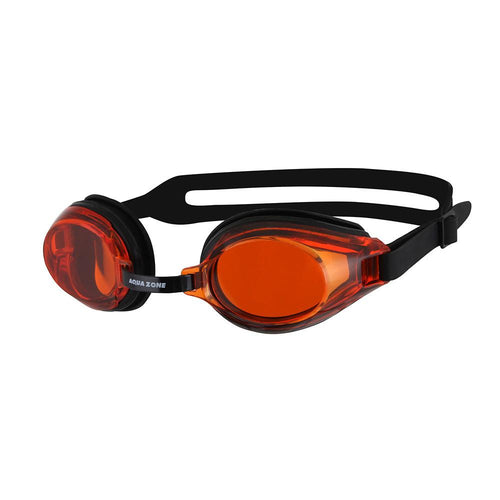 Goggle Scope Goggles - aquazonemx.myshopify.com