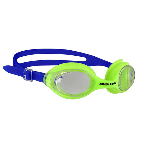 Goggle Vector - aquashop