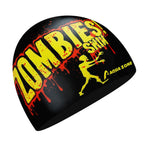 Gorra de Silicon Zombies - aquashop
