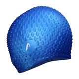 Gorra de Silicon Spa - aquashop