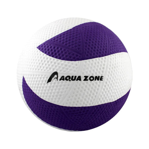 Pelota de Volleyball
