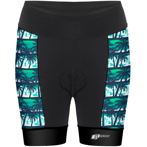 Palms - Shorts de ciclismo - Aquashop