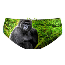 Load image into Gallery viewer, Gorilla Classic Brief