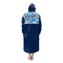 Load image into Gallery viewer, Snow Glitter - Parka