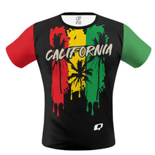 Load image into Gallery viewer, Cali T-shirt