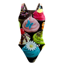Load image into Gallery viewer, Cupcake Classic Strap