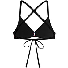 Load image into Gallery viewer, Victorious - Demi Top