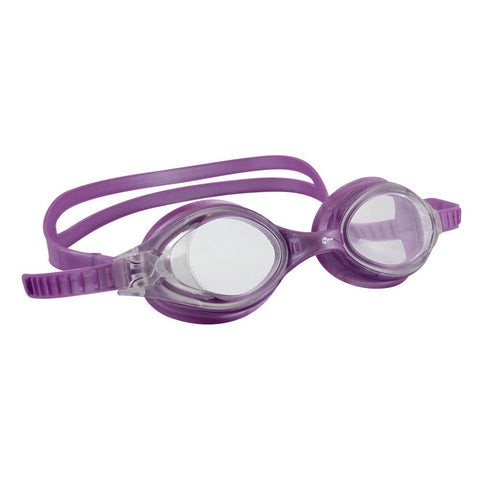 GOGGLE HYDROS THREE - aquashop