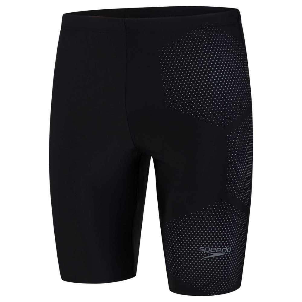 TECH PLACEMENT JAMMER SPEEDO - Aquashop