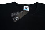 RDB RACING T-SHIRT