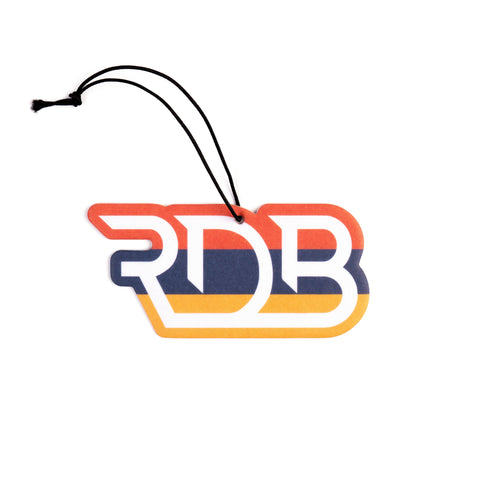 RDB ARMENIA AIR FRESHENERS (3 PACK)