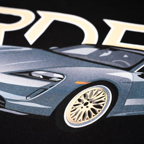 RDB April 2021 LIMITED EDITION T-Shirt