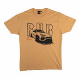 RDB JANUARY 2021 LIMITED EDITION T-Shirt