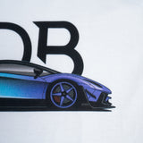 RDB JULY LIMITED EDITION T-Shirt