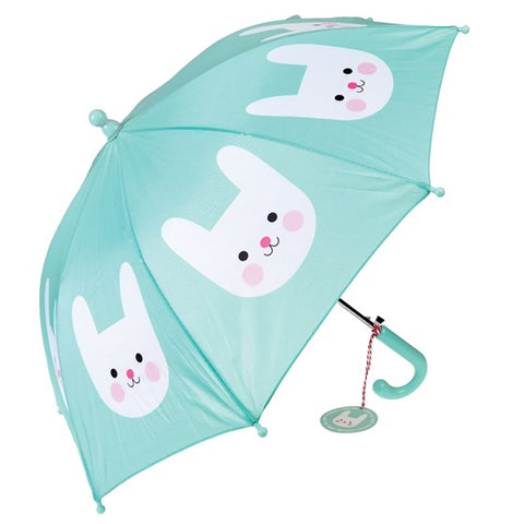 Bonnie the Bunny Children's Umbrella
