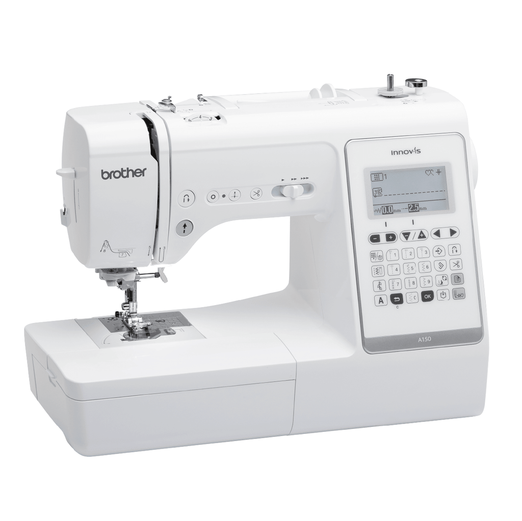 Brother Innov-is A150 Computerised Sewing Machine