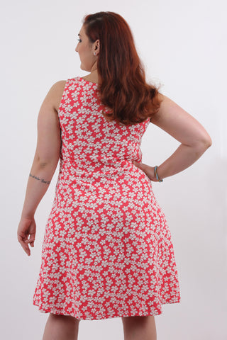 Ivans Shop Plus Size Dress
