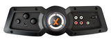 X Rocker Pro® Series H3 with 4.1 sound system (#5125901)