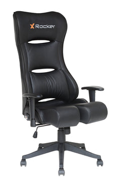 PCXR3 PC Gaming Chair | # 0711601