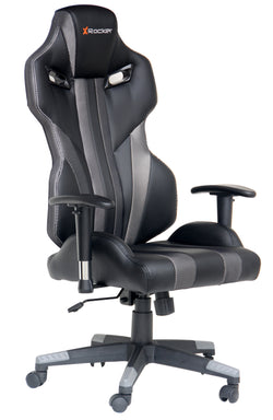 PCXR1 PC Gaming Chair | # 0779601