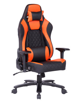 Delta Sound PC Gaming Chair | # 0779701