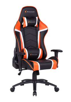 Adrenaline PC Gaming Chair | #0779801