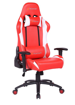 2D Agility PC Gaming Chair | # 0779901