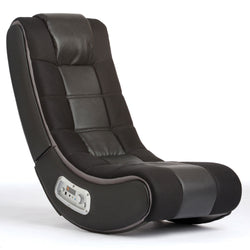 V Rocker SE Wireless 2.1 Game Chair (#5130301)