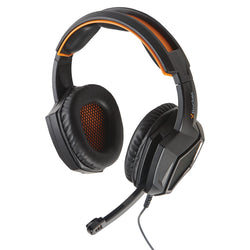 X Rocker XH3 Headset