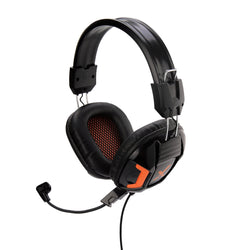 X Rocker XH1 Headset