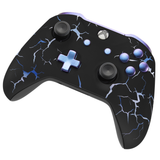 Blue Storm XBox One Custom Controller | #3000001