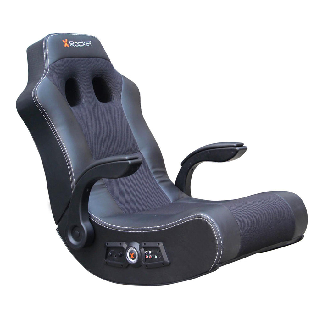 Admirable Top 12 Best Gaming Chairs Of Sep 2019 Reviews Gameauthority Short Links Chair Design For Home Short Linksinfo