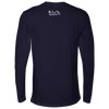 John 3:16 Recognize - Actualize - Vitalize Next Level Long Sleeve