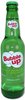 Bubble Up Lemon-Lime, 12 Ounce Bottles (Pack of 24)
